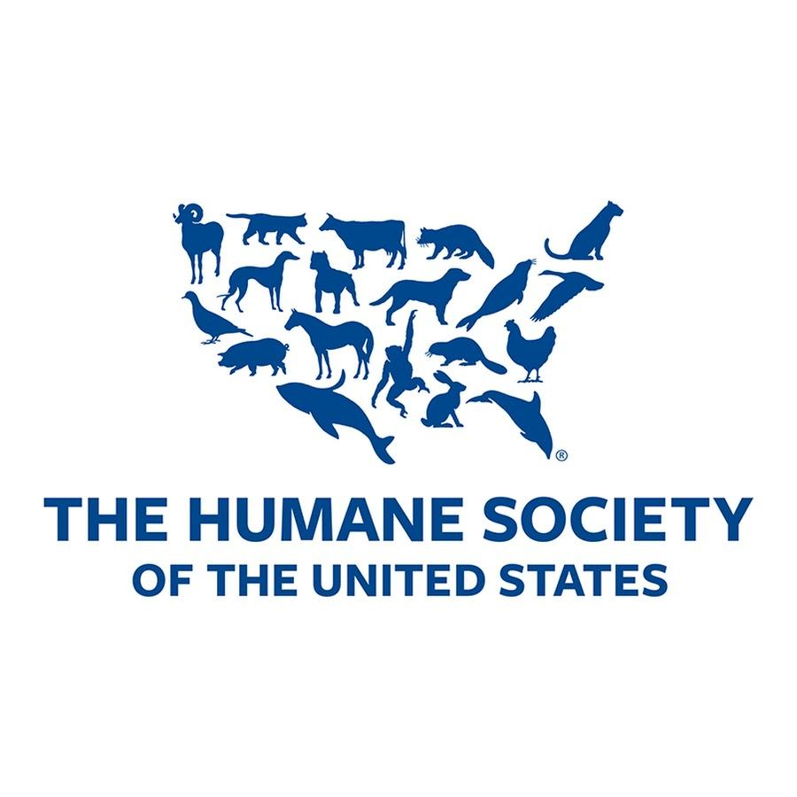 The Humane Society of the United States - Recent Customer of Pet Pro Supply Co.