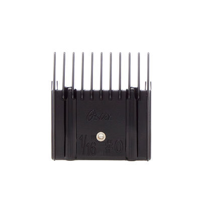 Oster A5 Universal Comb Attachment