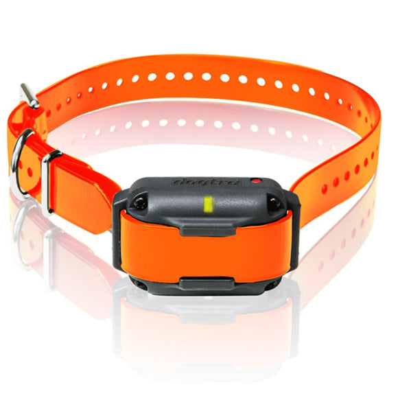 Dogtra E-Collar 2300NCP Additional Add-On Training Collar - Pet Pro Supply Co.