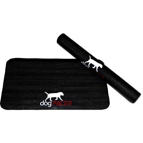 dogPACER Dog Treadmill Mat at Pet Pro Supply Co.