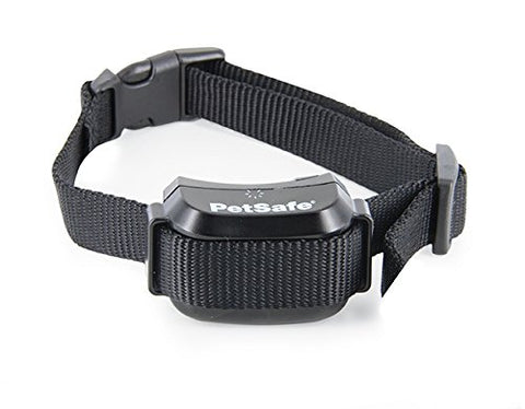 YardMax Rechargeable In-Ground Fence Additional Collar