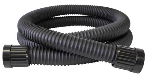 XPOWER Heavy Duty Hose for Professional Pet Force Dryers