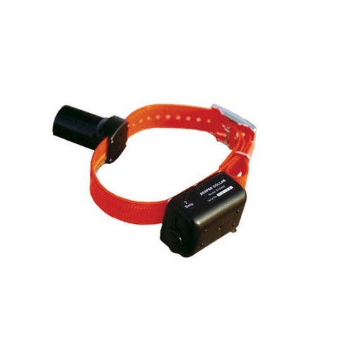 D.T. Systems BTB-800 Baritone Beeper Collar at Pet Pro Supply Co.