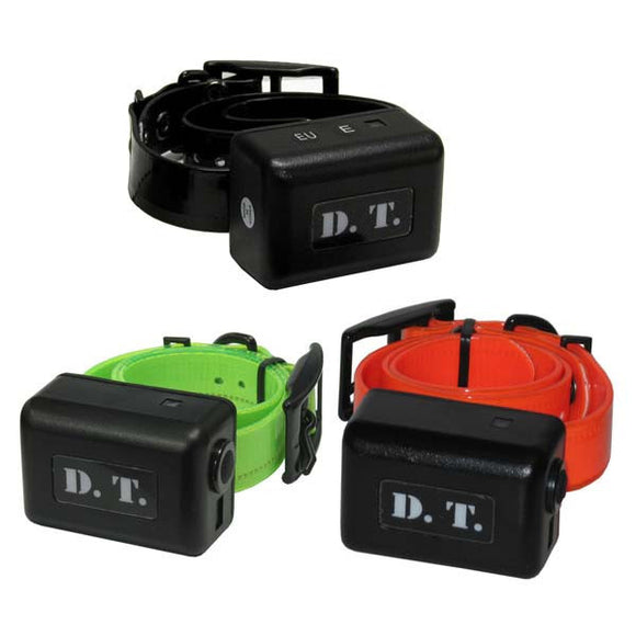 D.T. Systems H2O-ADDON - 1 Mile Remote Trainer Add-On Collar - Pet Pro Supply Co.