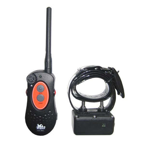 D.T. Systems H2O1820-PLUS 1 Mile Remote Trainer w/ Vibration - Pet Pro Supply Co.