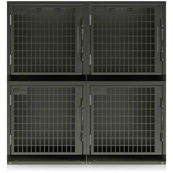 Dog Grooming Cage Dryers For Sale