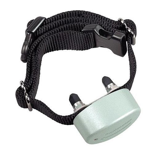 Perimeter Technologies Comfort Contact Extra Receiver Collar - Pet Pro Supply Co.