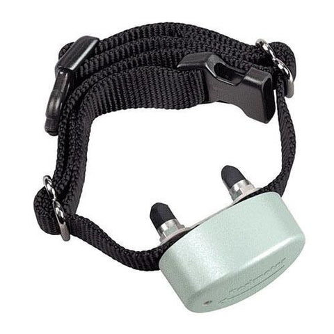 Perimeter Technologies Comfort Contact Extra Receiver Collar at Pet Pro Supply Co.
