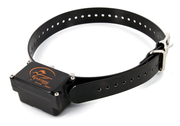 SportDOG In-Ground Invisible Fence Collar