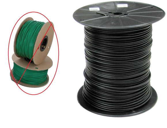 SportDOG Compatible Invisible Fence 1000' In-Ground Extra Wire