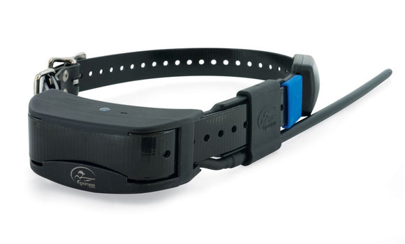SportDOG TEK 1.5 & 2.0 Tracking & Training - Extra Collars