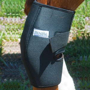 Accessories - Benefab Therapeutic Hock Boots - Pet Pro Supply Co