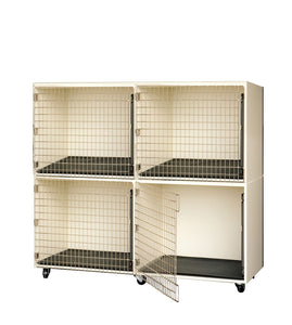 Accessories - Cage Assembly - Pet Pro Supply Co