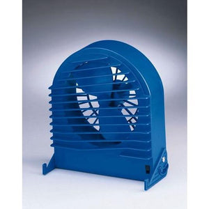 Dog Box Door Mounted Cooling Fan - Pet Pro Supply Co. - Pet Pro Supply Co