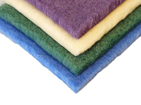 Lakeside Products - Veterinary Bedding Liner Pad for Whelping Boxes