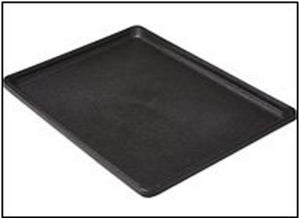 PetLift Cage Tray liner - Pet Pro Supply Co. - Pet Pro Supply Co