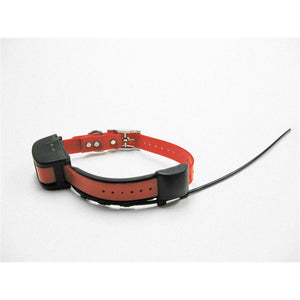 Quick Track - OMNI Collar - Pet Pro Supply Co. - Pet Pro Supply Co
