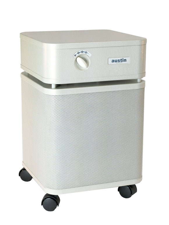 Air Scrubber - Austin Air HealthMate Air Purifier