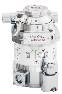Anesthesia Machines - Shor-Line Vaporizers - Pet Pro Supply Co