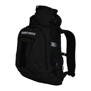 Backpack - K9 SPORT SACK® PLUS 2 - Pet Pro Supply Co