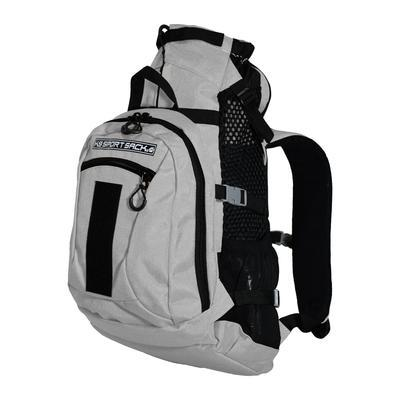 Backpack - K9 SPORT SACK® PLUS 2