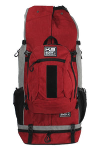 Backpack - K9 Sport Sack Rover - Pet Pro Supply Co
