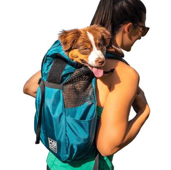 Backpack - K9 SPORT SACK® TRAINER