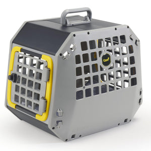 Crash Tested Crate - MIM Care 2 - Pet Pro Supply Co
