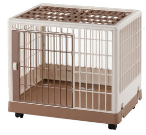 Richell Pet Training Kennel PK - Pet Pro Supply Co. - Pet Pro Supply Co