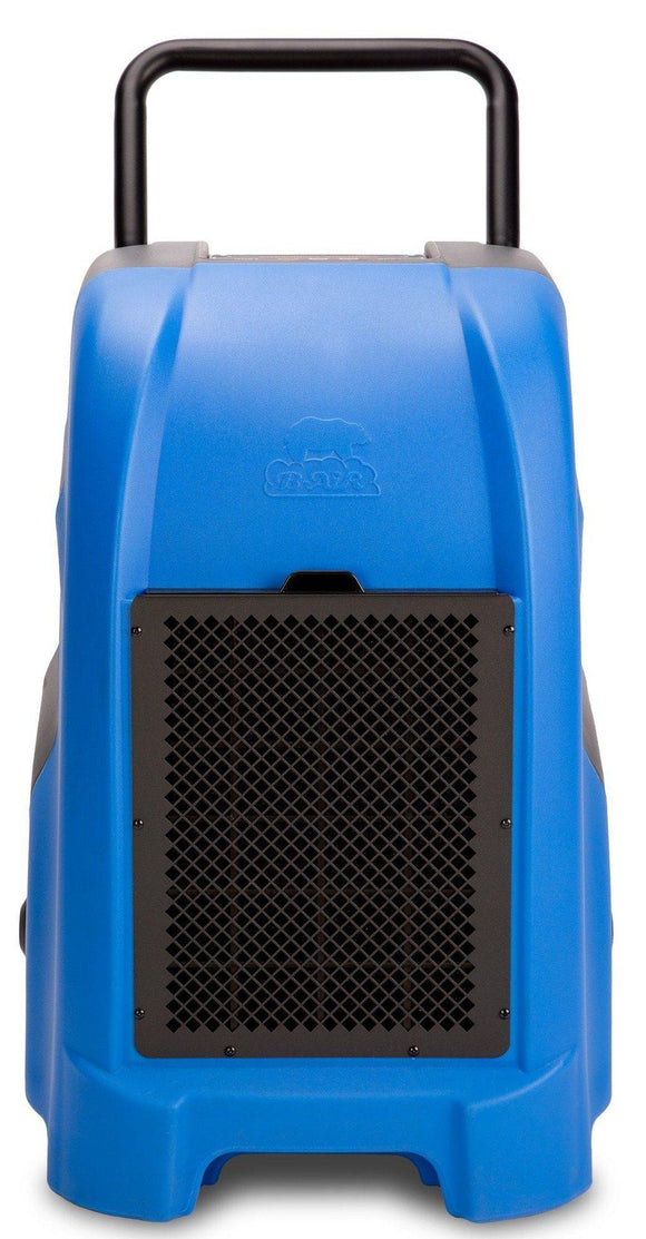 Dehumidifier - B-Air Vantage 1500 Dehumidifier