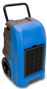 Dehumidifier - B-Air Vantage 1500 Dehumidifier - Pet Pro Supply Co