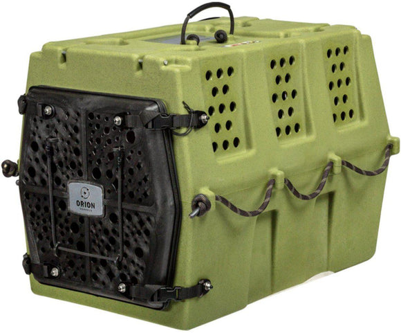 Orion Kennels AD Series Dog Crates - Pet Pro Supply Co.