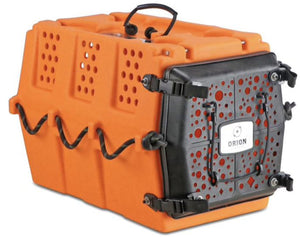 Orion Kennels AD Series Dog Crates - Pet Pro Supply Co. - Pet Pro Supply Co