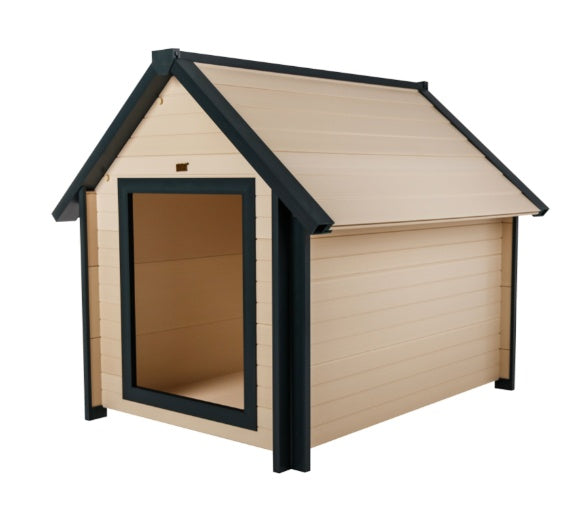 Dog House - New Age Pet Bunkhouse