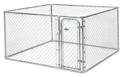 FenceMaster DIY Kennel by PetSafe - Pet Pro Supply Co.