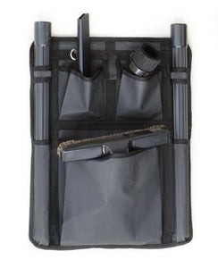 Dryer Accessories - Metrovac Tool Caddy - MVC-51C - Pet Pro Supply Co