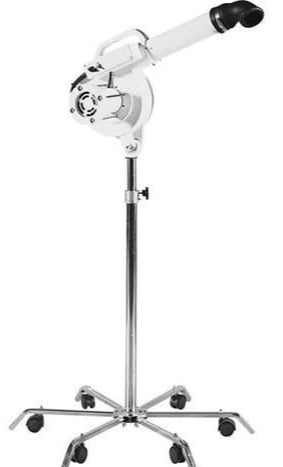 Edemco F7001 Brushless Finishing Stand Dryer - Pet Pro Supply Co.
