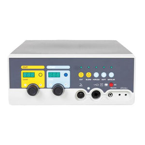 Electrosurgical Units - DRE Citadel EZ Veterinary  Electrosurgical Unit (ESU) - Pet Pro Supply Co