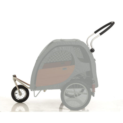 PetEgo Comfort Wagon Stroller Kit Only at Pet Pro Supply Co. - 1