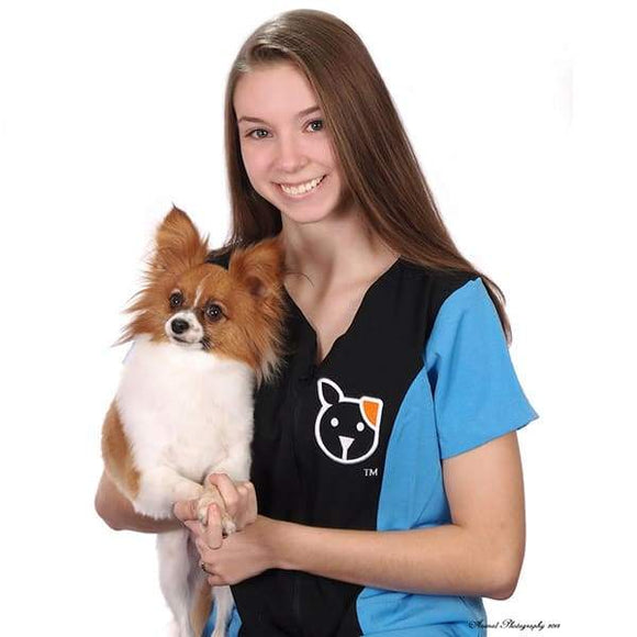 Grooming Apparel - Loyalty Pet Grooming Smocks