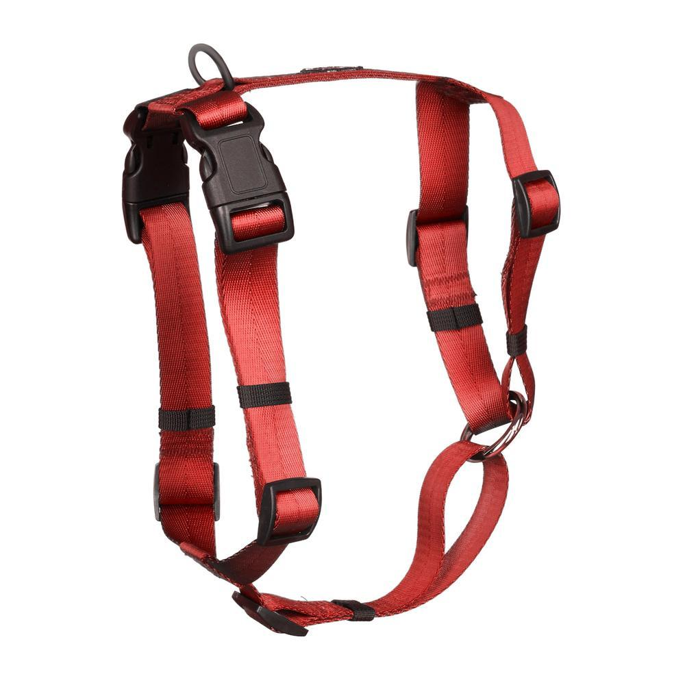 Canadian Canine Anchor Harness