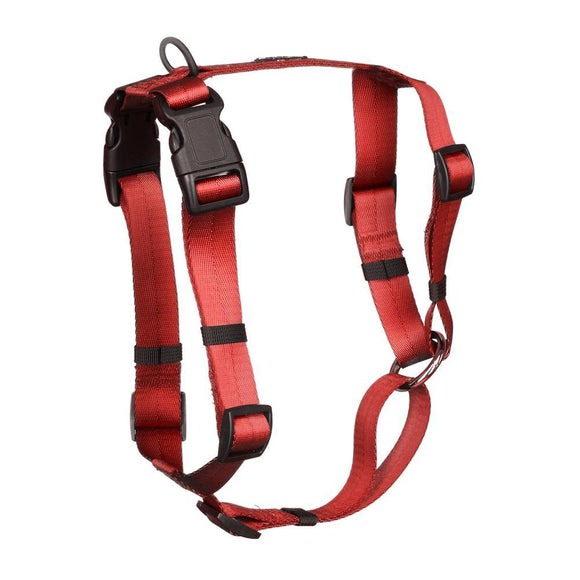 Canadian Canine Anchor harness - Pet Pro Supply Co.