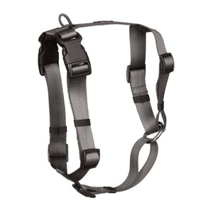 Canadian Canine Anchor harness - Pet Pro Supply Co. - Pet Pro Supply Co