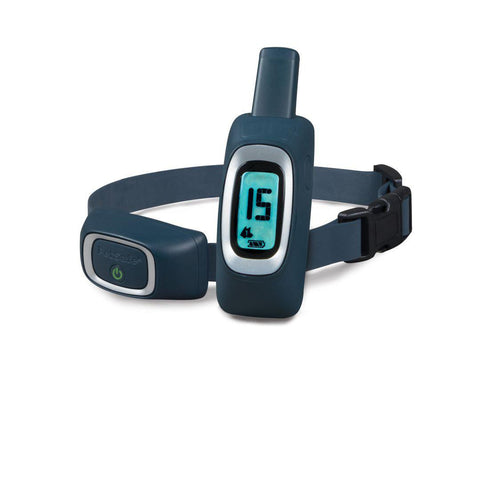 PetSafe Remote Dog Training Collar - 900 Yard eCollar Trainer