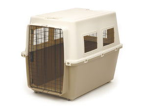 Precision Pet Cargo Kennel - Extra Large - Pet Pro Supply Co
