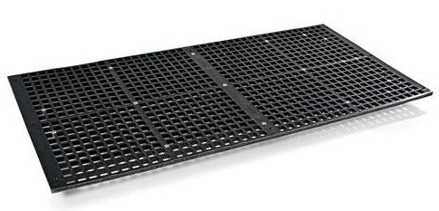 Groomer's Best Ultra Durable Tub Floor Grate - Pet Pro Supply Co.