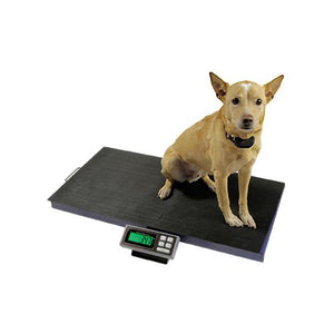 DRE Veterinary Scales - Pet Pro Supply Co. - Pet Pro Supply Co