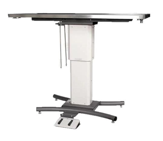 Veterinary Tables - DRE Edge Veterinary Surgery Table