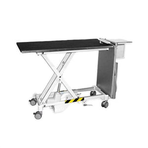 DRE Pannomed EPT Veterinary Critical Care Transport Table - Pet Pro Supply Co. - Pet Pro Supply Co