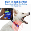 High Tech Pet Bluefang Remote Training and Electric Dog Fence Collar at Pet Pro Supply Co. - 7